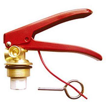 Запасные части для воздушно-пенных огнетушителей