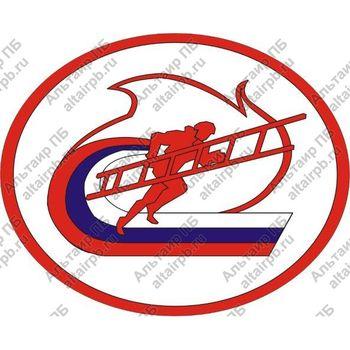 ВАШ Логотип: Вышивка, Пленка, Шелкография
