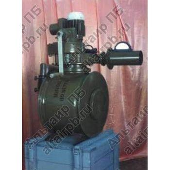 Фильтровентиляционный агрегат ФВА 50-25 (с хранения)