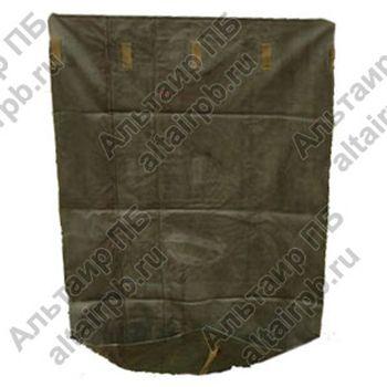 Мешок для сбора зараженной одежды (с хранения)