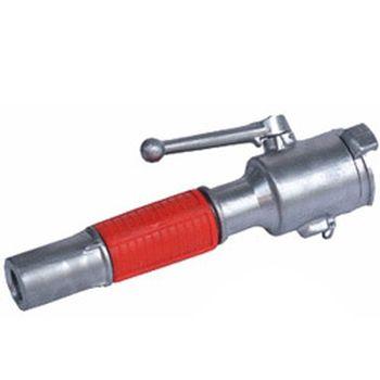 Пожарный ствол РСК-50